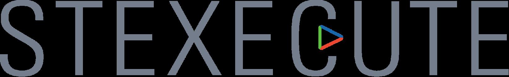 Stexecute